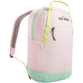 Tatonka City Pack 15 Rucksack pink